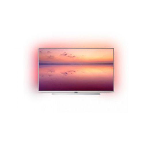 TV LED Philips 55PUS6804