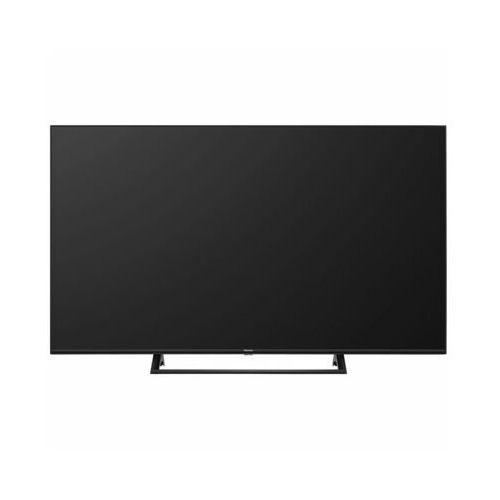TV LED Hisense 50A7300F
