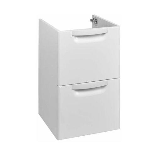 Szafka pod umywalkę PRESTIGE DEFTRANS (5906365435516)