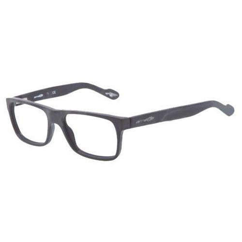 Okulary Korekcyjne Arnette AN7061 1108