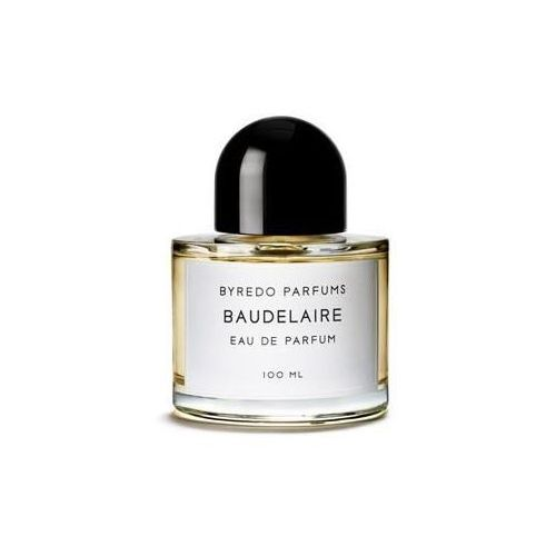 BYREDO Baudelaire Man EDP spray 50ml (7340032806069)