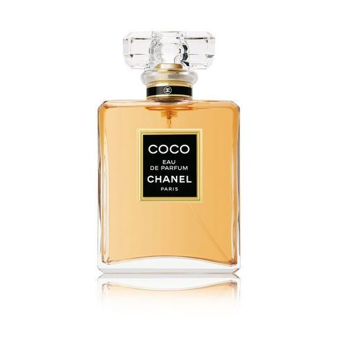 Chanel Coco Woman 50ml EdP