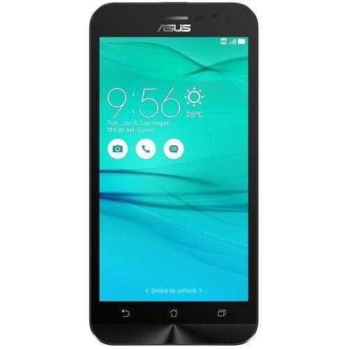 Asus Zenfone Go ZC500TG - OKAZJE