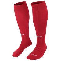 Getry piłkarskie classic ii sx5728-648, Nike