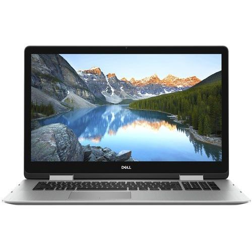 Dell Inspiron 7786-7420