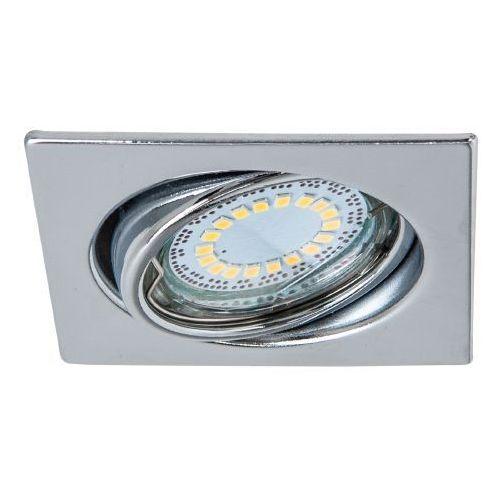 SPOT LIGHT OCZKO SUFITOWE CRISTALDREAM 1xGU10 4.5W 2305128 - sprawdź w wybranym sklepie