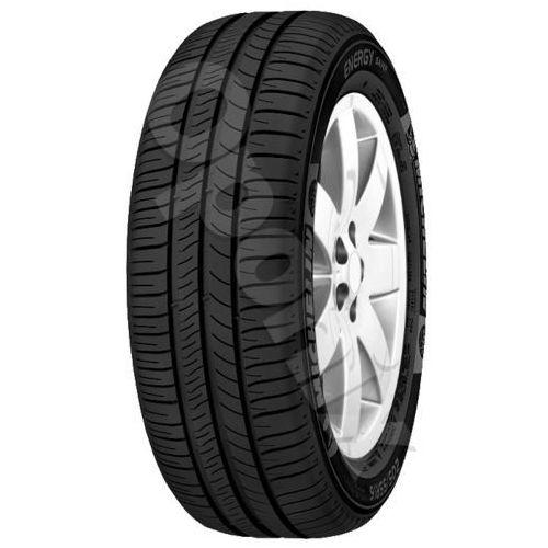 Michelin Energy Saver+ 185/55 R16 87 H