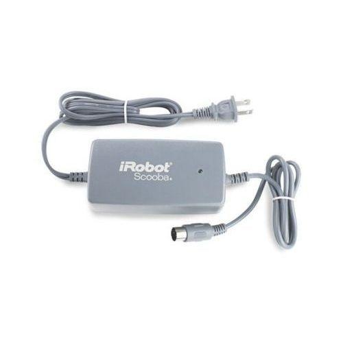 Zasilacz do odkurzacza IROBOT 67792 DARMOWY TRANSPORT