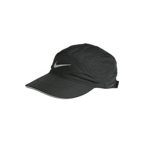 Nike Performance Czapka z daszkiem black (0886550233989)