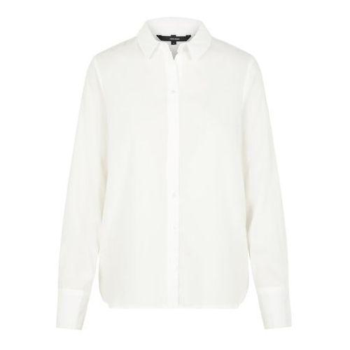 bluzka 'vmtanya' biały marki Vero moda