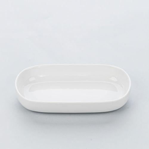 Półmisek porcelanowy APULIA
