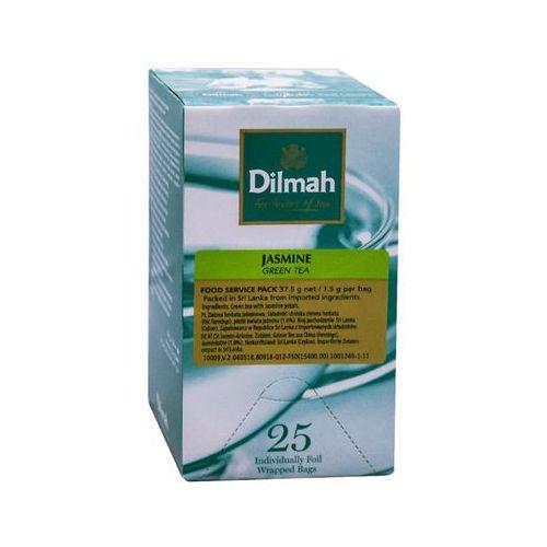 Dilmah jasmine 25 torebek (9312631852646)