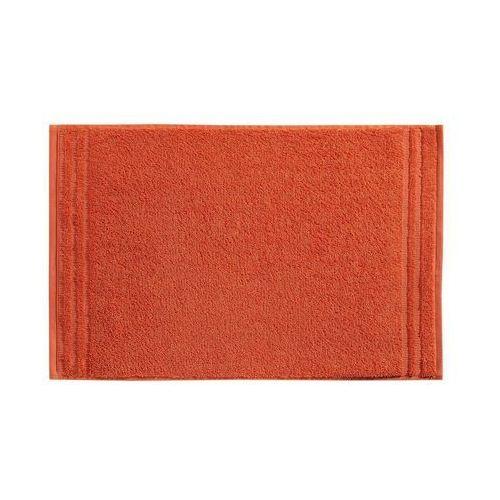 Ręcznik VIENNA 30 x 50 cm pomarańczowy VOSSEN