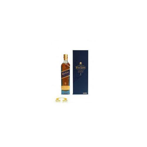 Whisky Johnnie Walker Blue Label 0,7 l, 1515