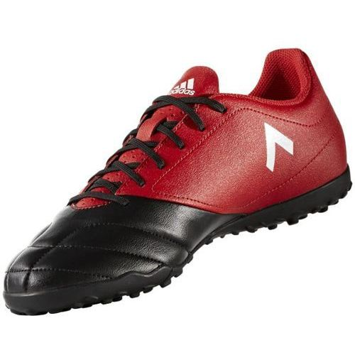 Buty adidas Ace 17.4 Turf Boots BB1771