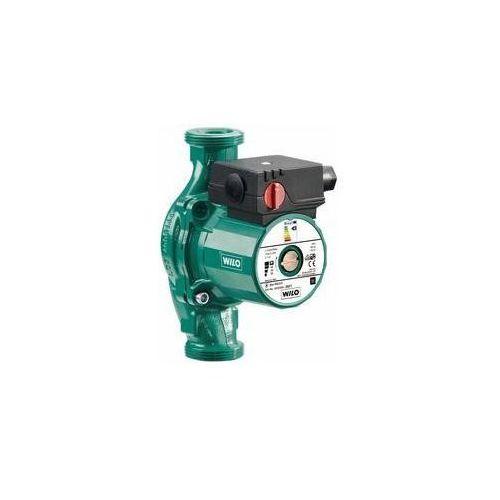 Pompa obiegowa wilo star-rs15/6 marki Pro eco solutions ltd.