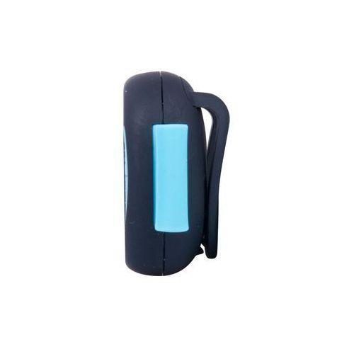 Insportline Krokomierz przypinany pallete pedometr licznik kroków (8596084011442)