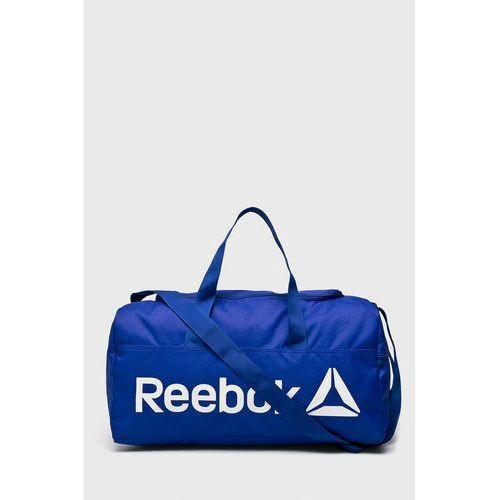 c92dd2963b056 Torby i walizki Rodzaj produktu  torba