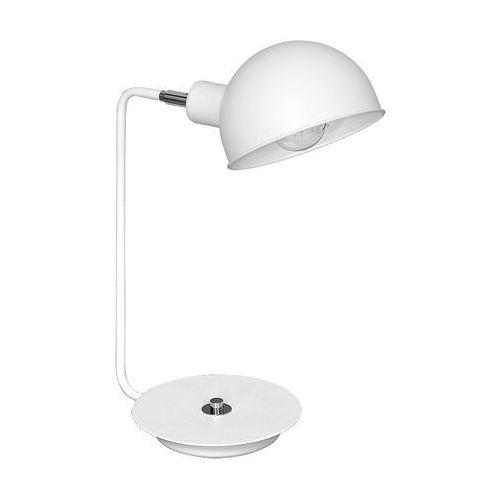 Lampa stołowa DEVIN 1xE27/60W