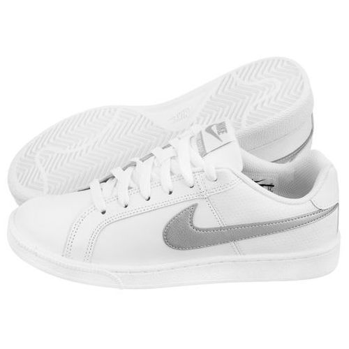 cheap for discount 0bb0a 5d9fc Buty Nike WMNS Court Royale 749867-100 (.