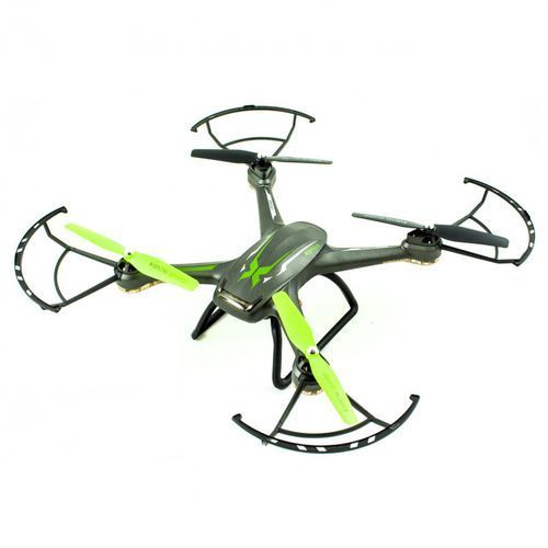 Dron Syma X54HW (5902230131477)