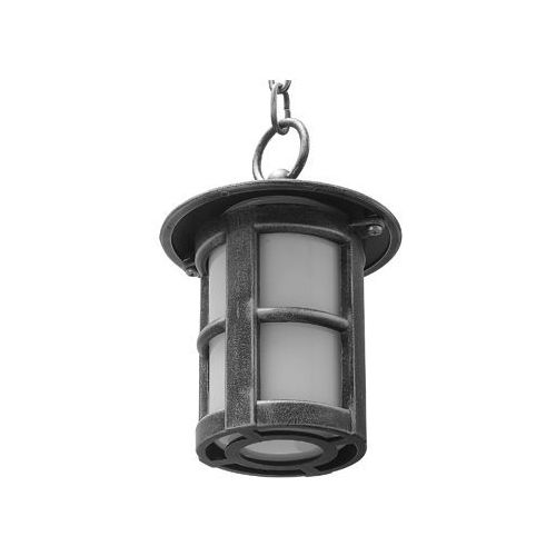 Lampa wisząca Cordoba