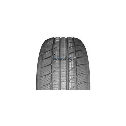 Atlas Polarbear 2 205/50 R17 93 V