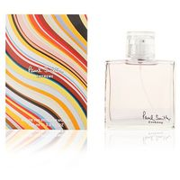 Burberry - BRIT WOMEN perfum 100 ml