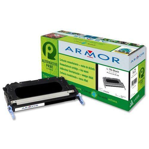 Toner Canon LBP 5300 5400, MF8450, HP 3600 3800 Armor czarny 6k, K12254