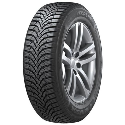 Hankook i*cept RS2 W452 165/65 R15 81 T