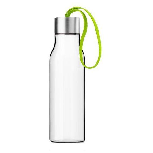 Butelka na wodę Eva Solo 0.5l limonka