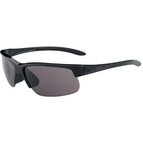 Okulary Słoneczne Bolle Breaker Polarized 12106