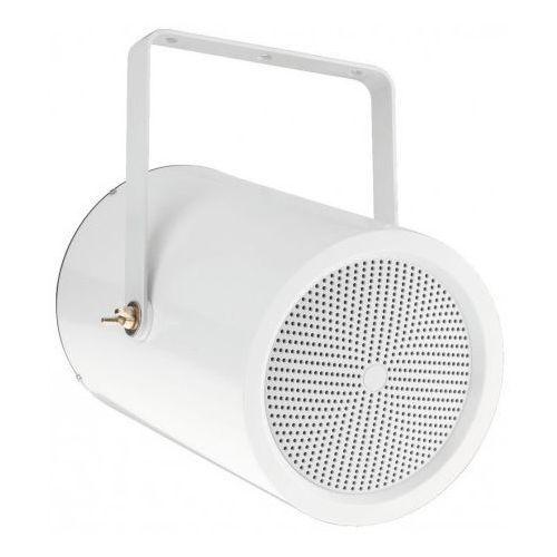 Głośnik projekcyjny pa edl-255/ws marki Monacor