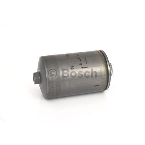 Filtr paliwa  0 450 905 200 marki Bosch