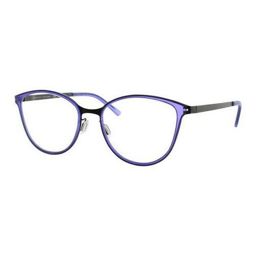 Okulary korekcyjne bayley m12 jsv-073 marki Smartbuy collection