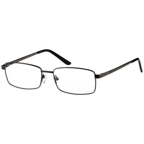 Okulary korekcyjne travis 237 marki Smartbuy collection