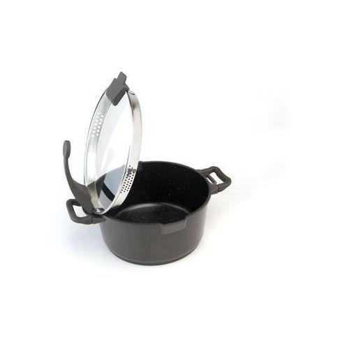 Berghoff garnek virgo 16 cm dark (nowy) 1,5l
