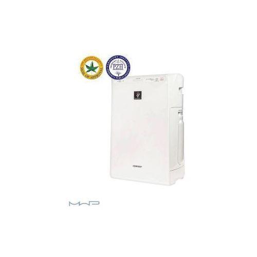 Oczyszczacz, nawilżacz powietrza kc-930euw marki Sharp. Najniższe ceny, najlepsze promocje w sklepach, opinie.