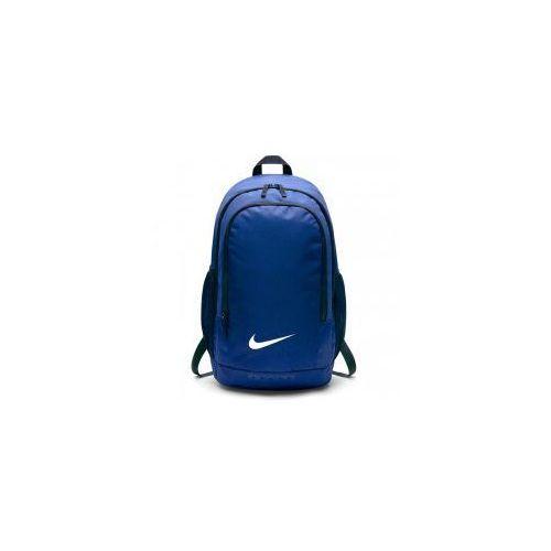 Nike Plecak academy ba5427 405 granat