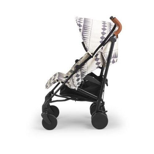 Wózek spacerowy ELODIE DETAILS - Stockholm Stroller 3.0 Graphic Devotion 7350041678212