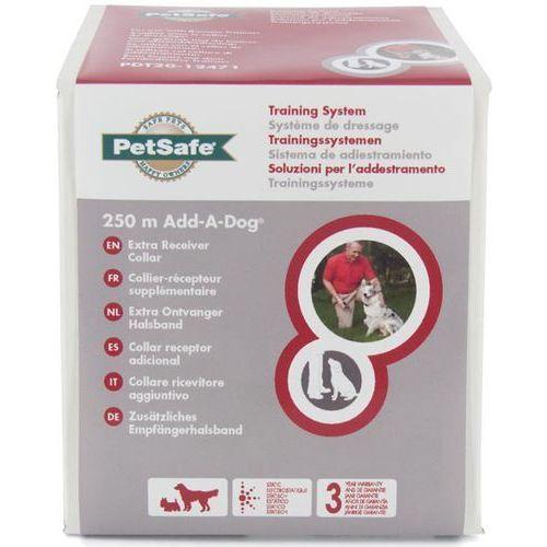 Petsafe Obroża do tresury psa do zestawu 250m trainer