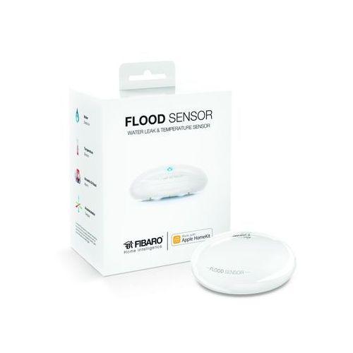 Bezprzewodowy czujnik wody Fibaro FIB_FGBHFS-101 (5905279987487)