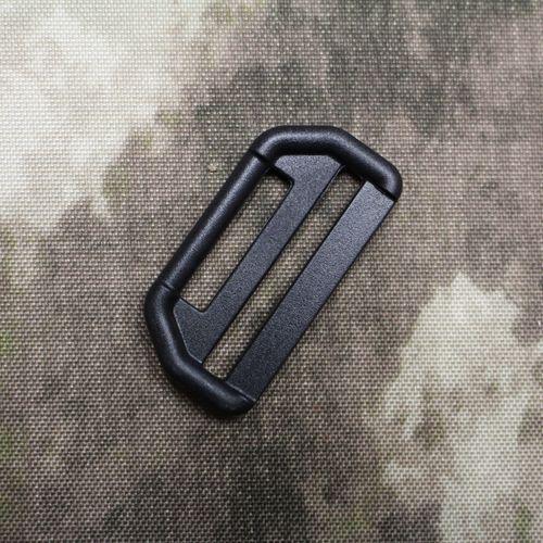 National molding / utx duraflex [usa] Przejściówka curvette retainer reducer 25-40mm - national molding