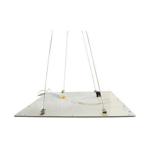 v-tac zawiesia linki montażowe do paneli led sku 6018 - rabaty za ilości. szybka wysyłka. profesjonalna pomoc techniczna. marki V-tac