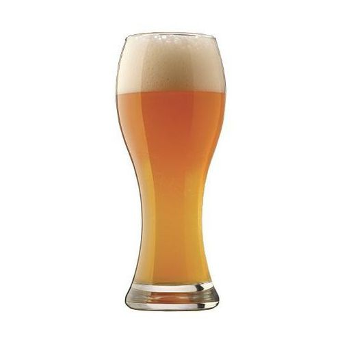 Szklanki do piwa gigant beer | 590 ml | h212mm marki Tom-gast
