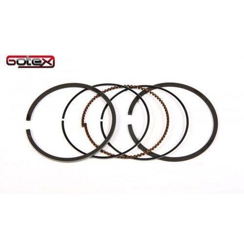 Pierścienie honda gx630 gx660 gx690 gxv630 gxv660 gxv690lifan, loncin, pezal marki Holida