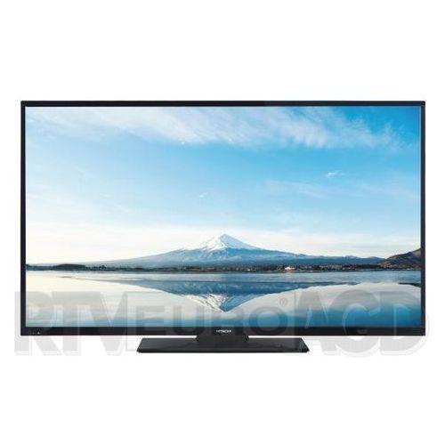 TV LED Hitachi 50HB1T62