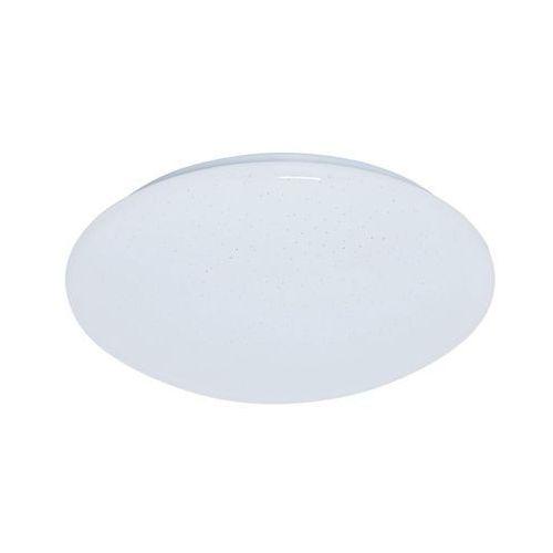 Inspire Plafon łazienkowy modica ip20 biały led (3276005944220)