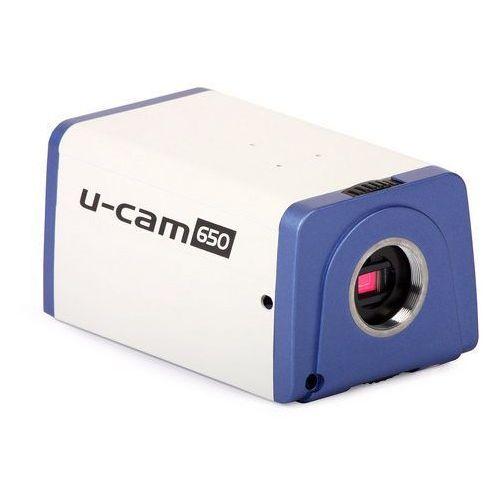 Cam Kamera u- 650