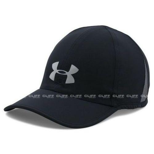 CZAPKA UNDER ARMOUR SHADOW 30 CAP z kategorii Nakrycia głowy i czapki